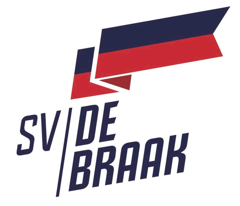 programma SJO teams